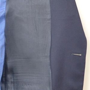 Joseph Abboud Suits & Blazers - Joseph Abboud 42R Sport Coat Blazer Suit Jacket